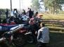 GS Rider Day 2014