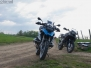 GS Ride Day
