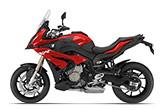 BMWMI_master_bikeoverview_164x110px