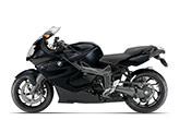 K40_bikeoverview_164x110px