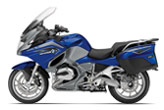 K52_R1200RT_SanMarino_Bike_Overview