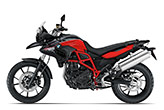 K70_F700GS_Racingred_Bike_Overview