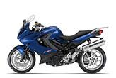 K71_F800GT_Montego_Bike_Overview