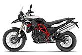 K72_F800GS_LightWhite_Bike_Overview