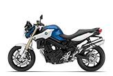 K73_bikeoverview_164x110px