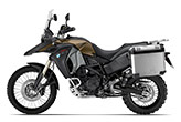 K75_F800GS_Adv_Kalamata_Bike_Overview