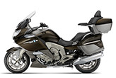 bike_overview_164x110_K48_GTL_EXCL_P0N0P