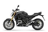 bike_overview_thunder_grey_metallic_164x110