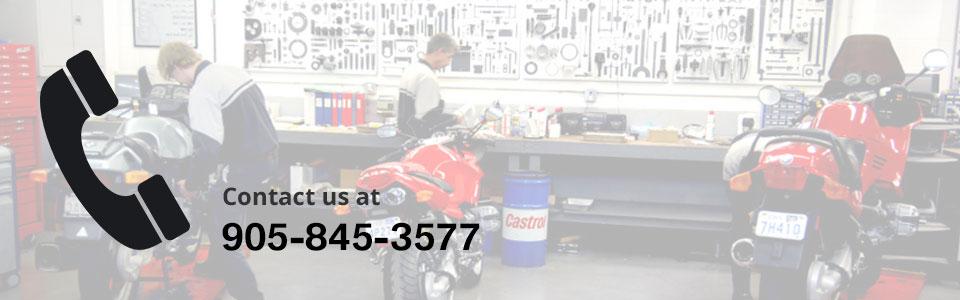 bmw-motorrad-service