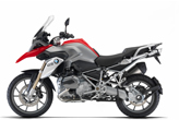 r1200gs_racing_red_lead_164x110