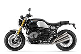 rninet_black_storm_metallic_model_overview_164x110_lead
