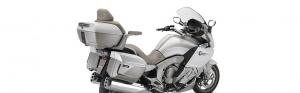 K1600 GTL exclusive