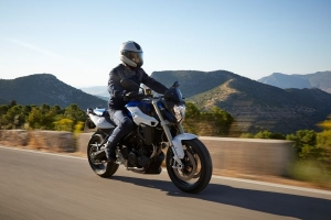 f800r country road image