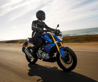 motorbikes burlington