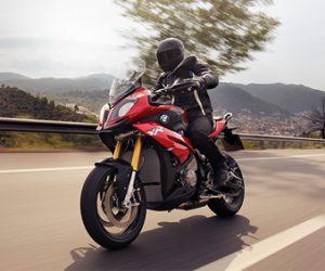 new motorcycles milton