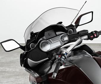Second Hand Motorbikes Milton