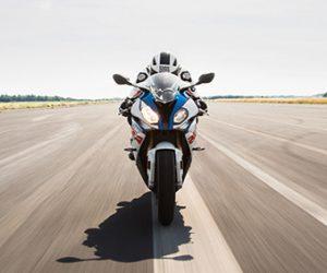 Top Motorbikes Milton